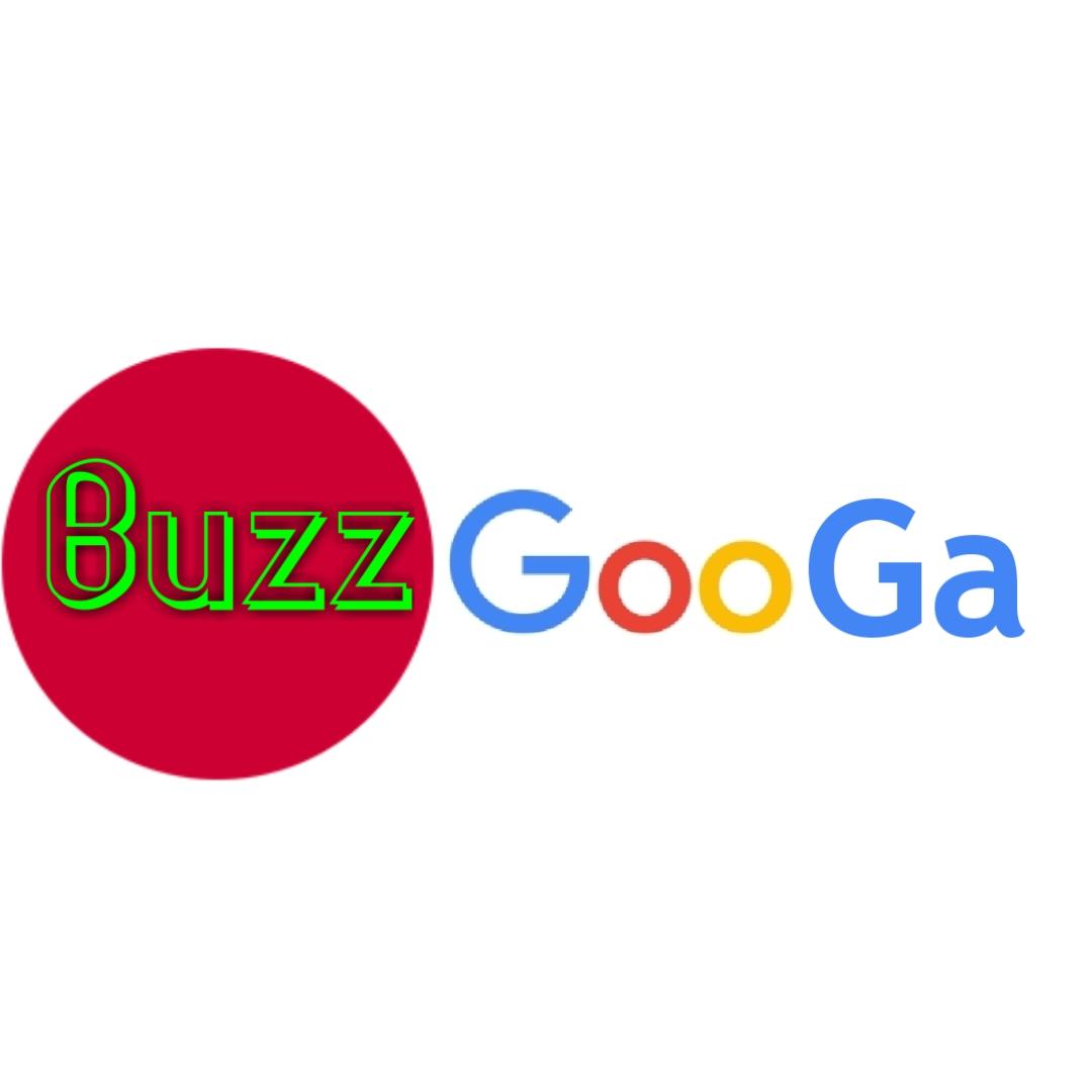 Agence de Publicité Buzz GooGa