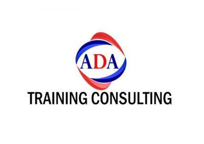 Ada Training Consulting