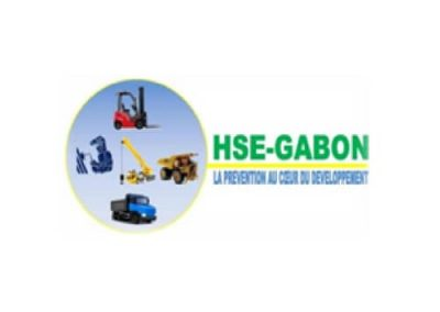 HSE Gabon