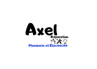 Axel Réparation Gabon