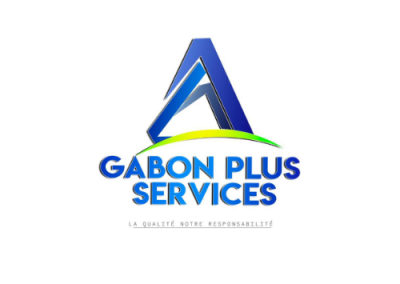 Gabon Plus Services