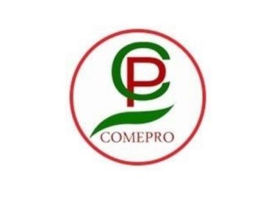 COMEPRO Gabon