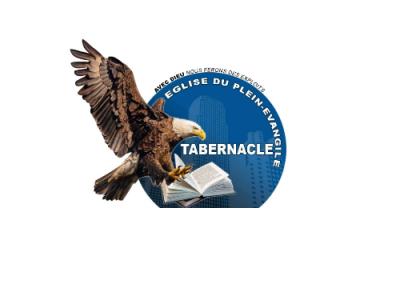 Plein Evangile Tabernacle