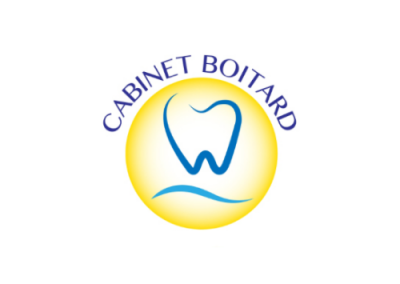 Cabinet Dentaire Boitard