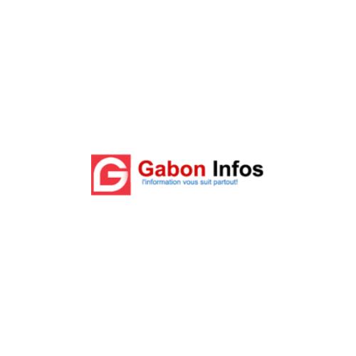 Gabon infos